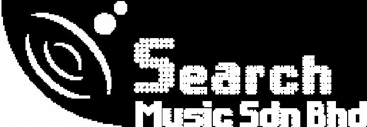Search Music Sdn Bhd